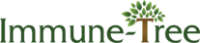 Immune Tree United States Logo