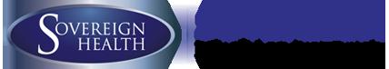 Company Logo For Sovereign Health of California'