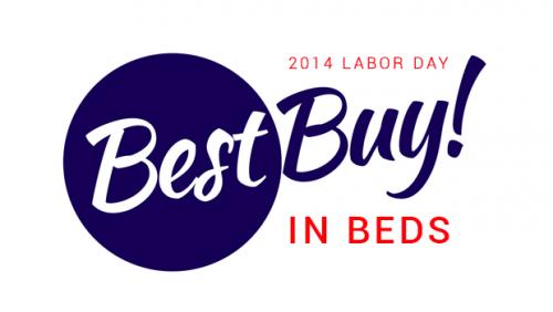 2014 Labor Day Mattress Sale Preview by Best Mattress Brand'
