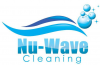 Nu-Wave Cleaning