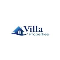Villa Properties Logo
