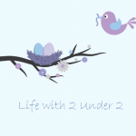 lifewith2under2.com