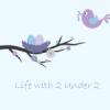 lifewith2under2.com'
