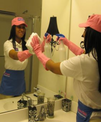 Cleaning Service Philadelphia