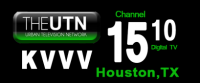 The Urban Television Network