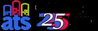 ATS Mobile Logo