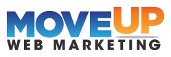 MoveUp Web Marketing'