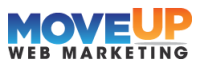 MoveUp Web Marketing