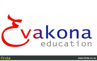 Evakona Education