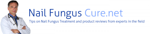 how to get rid of toenail fungus'