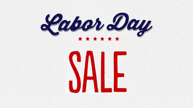 2014 Labor Day Mattress Deals Compared by The Best Mattress