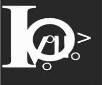 Smoking Hot Clothing Company, IV.II.O, Ready to Fill Orders