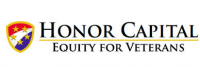 Honor Capital