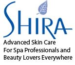 Shira Esthetics Logo