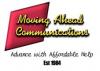 Moving Ahead Communications
