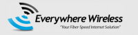 Everywhere Wireless, LLC Logo