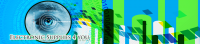 ElectronicSupplies4You.com Logo