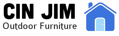 CinJimOutdoorFurniture.com Logo