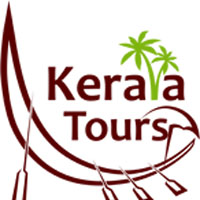 Travel XS Kerala Tours Co Logo
