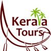 Travel XS Kerala Tours Co