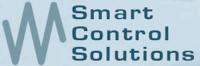 Smart Control Logo