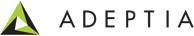 Adeptia Inc Logo