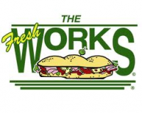 The Freshworks Logo
