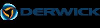 AdvertisingCorp Logo