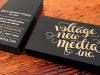 Voltage New Media'