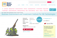Business Environment and Investment Outlook for ISR Technolo