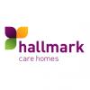 Company Logo For Hallmark Care Homes'