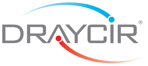 Company Logo For Draycir'