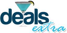 Deals Extra'