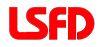 LocalSearchForDentists.com Logo