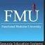 Functional Medicine University Logo