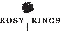 Rosy Rings Logo