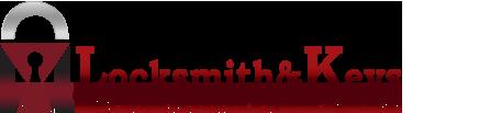 Company Logo For SANDY SPRINGS LOCKSMITH & KEYS'