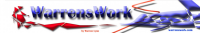 The Warrenswork Collection Logo