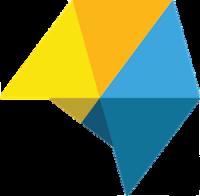 Movyl Entertainment Logo