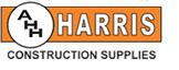 A.H. Harris & Sons, Inc.'