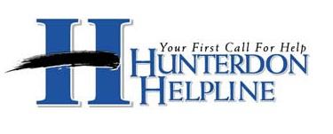 Company Logo For HunterdonHispanos.org'