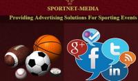 Sportnet-Media.com Logo