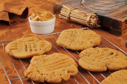 paleo_diet_cookies.jpg'