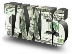 taxes'