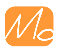 Momensity Logo