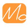 Company Logo For Momensity'