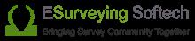 Company Logo For ESurveying Softech'