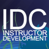 Company Logo For IDC Gili Islands'