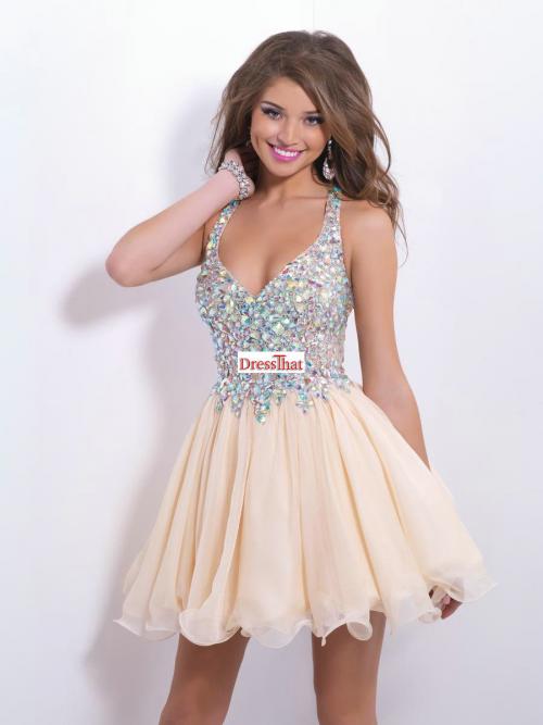 Dressthat.com'