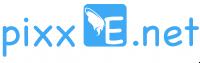 pixxE.net Logo